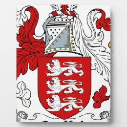 griffith_large plaque