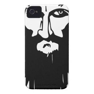 Grigori Rasputin Case-Mate iPhone 4 Cases