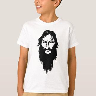 Grigori Rasputin T-Shirt