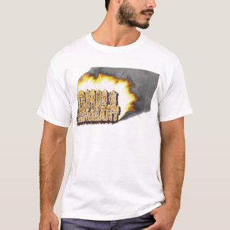 GRILL SERGEANT! T-Shirt