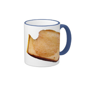 Grilled Cheese Sandwich Mugs