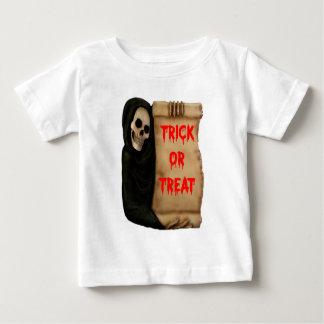 Grim reaper baby T-Shirt