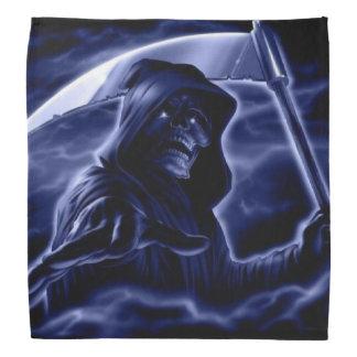 Grim Reaper Bandana