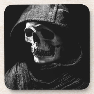 Grim Reaper Coaster