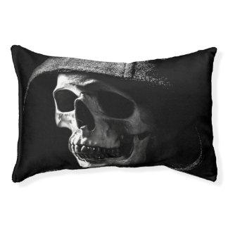 Grim Reaper Pet Bed
