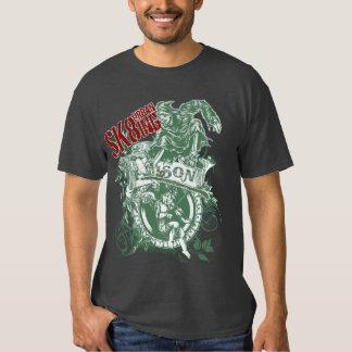 Grim-Reaper Skating Tee Shirts