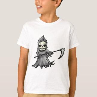 Grim Reaper T-Shirt