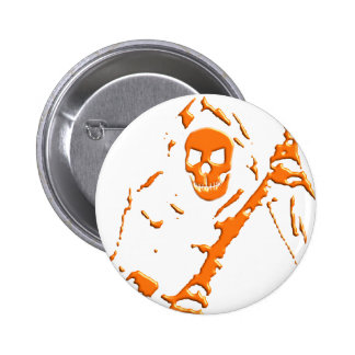 Grim Reaper T-Shirts and Gifts! Button