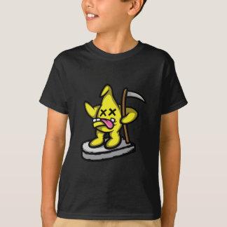Grim Star T-Shirt