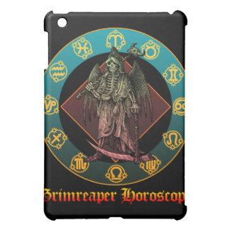 Grimreaper Case For The iPad Mini