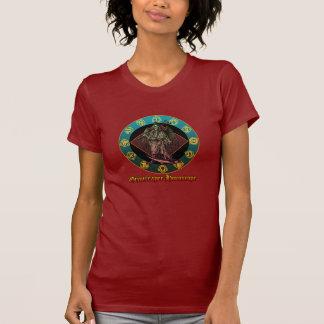 Grimreaper Tee Shirt