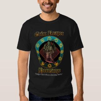 Grimreaper Tshirts