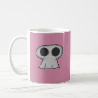 Grim's mug replica