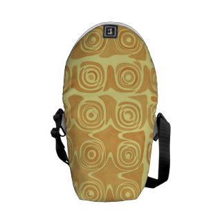 Grin Idea Acclaimed Pretty Commuter Bag
