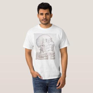 Grin Reaper T-Shirt