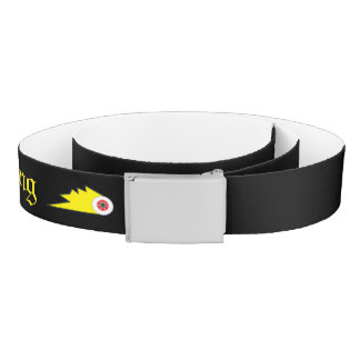 grind skateboard clothing sports logo belt