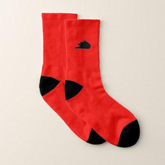 grind skateboarding socks