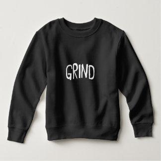 Grind Sweatshirt