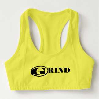 Grind Women's Alo Sports Bra