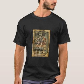 Gringo T-Shirt