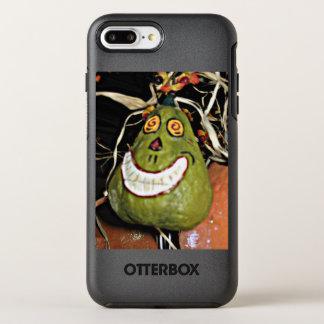 Grinning Squash OtterBox Symmetry iPhone 8 Plus/7 Plus Case