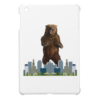 Grizzly Launch iPad Mini Covers