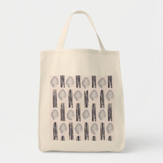 Grocery store designers Bag