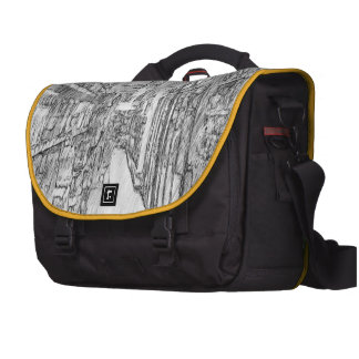 grocery store laptop bags