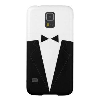 Groom, Best Man, or Groomsman's Phone Case