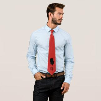 Groom's Gentleman Tie
