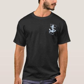 Groom's mates T-Shirt