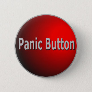 Groom's Panic Button