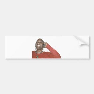 groove facthart promozazzle the vibe car bumper sticker