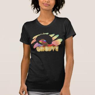 Groove Infinity T-shirt