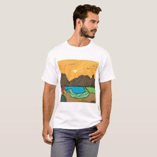 Grooving T-Shirt