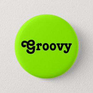 """Groovy"" Button"