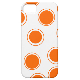 Groovy Dots #12 @ SonoLeTre Case For The iPhone 5