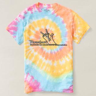 Groovy Project Plowshare Shirt! (Womens) T-Shirt