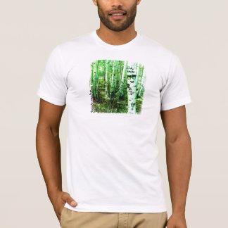 Groucho Was Here teeshirt T-Shirt