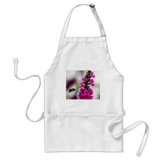 Ground Control Aprons