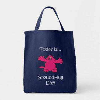 Ground Hug Day