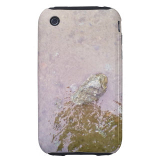 Ground Picture Phone 3G/3GS Case-Mate Tough Tough iPhone 3 Cover