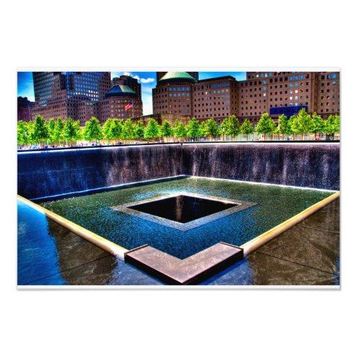 Ground Zero Photo