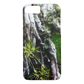 Grounding for Growing iPhone 8/7 Case