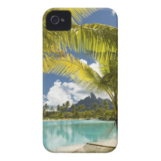 Grounds and scenics of the new luxury St. Regis iPhone 4 Cases
