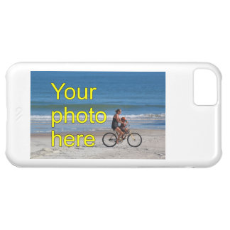 Group of order custom the customized photo iPhone 5C case