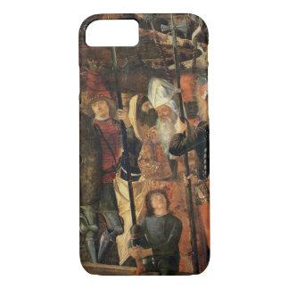 Group of Orientals, Jews and Soldiers, 1493-95 (oi iPhone 7 Case