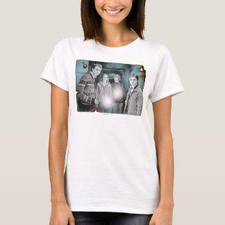 Group Shot 1 T-Shirt