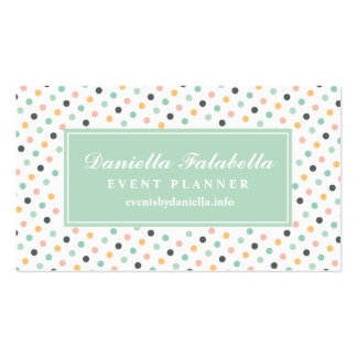 Browse the Pattern Business Cards Collection and personalise by colour, design or style.