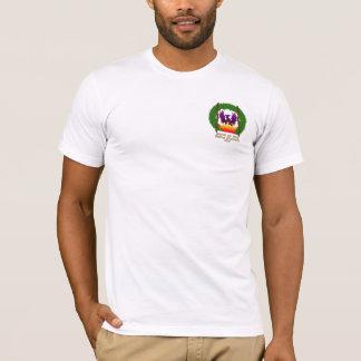 Grove of the Rising Phoenix T-Shirt